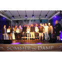 Eure Chance, eure Bühne – das Ostsee Resort Festival