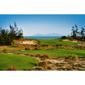 AccorHotels Announces Second World Masters Golf Championship in Vietnam