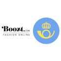 Boozt.com ger e-kunderna fler alternativ