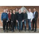 Henrik Wahlberg fortsätter som ordförande för Norrmejerier
