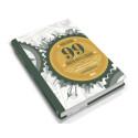 Så blir du miljardär genom att lära av proffsen – Ny bok kartlägger världens 99 bästa investerare