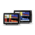 ECHOMAP Ultra : les nouveaux combinés GPS Garmin avec écrans larges et technologie Panoptix LiveScope embarquée.