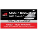 Numo celebrates GSMA win – 1 million users later