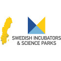 Swedish Incubators & Science Parks kommentar forskningspropositionen 2016