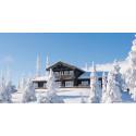 Boendekonceptet SkiStar Living presenterar ny samarbetspartner