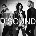 D´SOUND på The Hit i kveld – slipper Deluxe-album i natt!