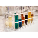 Kemister samlas till nationell kemikonferens i Umeå