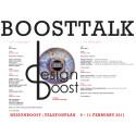 Välkommen till DesignBoost Telefonplan 9-11 februari