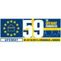 UFEMAT väljer Fredells Byggvaruhus för europeisk byggmaterialkongress
