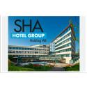 SHA Hotel Group utökar med ytterligare 70 tal innovativa hotellrum i Sollentuna