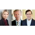 Moderaterna i Stockholms stad föreslår ett nytt brottsförebyggande råd