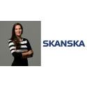 Skanska Sverige ny stödjande medlem till IMM