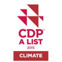 KONE får toppkarakterer i CDP 2015 klimarapportering