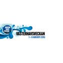 Västerhavsveckan 2015 - Temavecka för havsmiljön