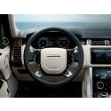 Range Rover MY 2018 - Interior