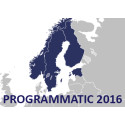 IAB Sweden - The Nordic Programmatic Event 2016