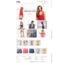 MQ lanserar Twingly eTrade för bloggare