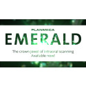 Planmeca expands its investment in E4D Technologies