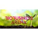 BioBusiness Arena Nyhetsbrev april 2016