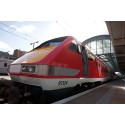 Virgin Trains adds extra service for Wembley–bound Hull FC fans