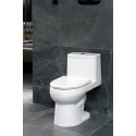 O.novo One-piece Toilet