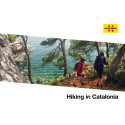 Hiking in Catalonia