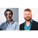 The Amazing Society första certifierade byråpartner på innehållsplattformen KIT Story Engine
