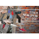 Programfolder: STHLM New Opera 2017