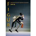 FIGUR- Internationell festival för figurteater och animation 2016
