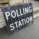 Säkra val – grund för demokrati