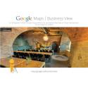 Vem har nytta av Google Maps Business View?