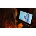 Ungas utsatthet på nätet - Studieförbundet Bilda bjuder in till föreläsningar med medieprofilen Caroline Engvall