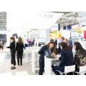Nemetschek Group mit 10 Marken Besuchermagnet auf der digitalBAU 2020