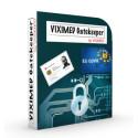 GATEKEEPER från VIXIMED är en grindvakt som ger säkrare och mer tillförlitlig användning av medicinska programvaror inom sjukvården