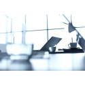 Fortnox AB (publ) ingår samarbete med EY
