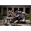 Pressträff om barn- och elevökningen i Avesta kommun