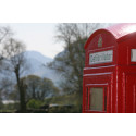 BT offers communities in England the chance to 'adopt' their local phone box for just £1