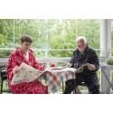Träffa Riksbyggens Bonum seniorboende på Seniormässan i Älvsjö