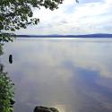 Miljögiftsrapport visar på 400 olika naturfrämmande ämnen i Dalarnas ytvatten