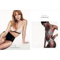 Understatement Underwear - Nytt svenskt underklädesvarumärke