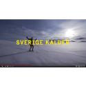 """""""Sverige kalder"""" med tuffa backar, vackra längdspår och barnvänlighet"""