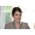 Martina Rupp to join Panalpina as new Corporate Head of Communications and Marketing