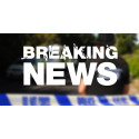 Murder investigation launched after man's body found in Fareham