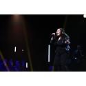 Julie Stokke ut av Idol