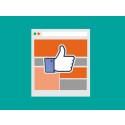 Sociala medierna som passar ditt företag bäst