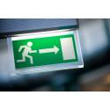 Pienyritysten turvallisuus usein retuperällä – kahdeksan vinkkiä työturvallisuuden parantamiseksi