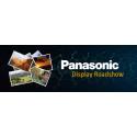 Special-Elektronik och Panasonic ger sig ut på Roadshow med syfte att utbilda i displayteknik