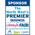 Made in Bury – the North West's premier business and lifestyle fair 2016