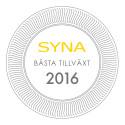 Emmaboda kommun får pris för Bästa Tillväxt 2016