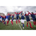 Norge arrangerer fotball-VM